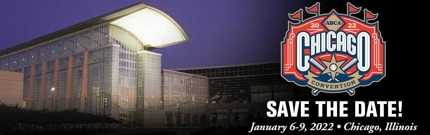 Chicago Convention Calendar 2022.2022 Abca Convention Jan 6 9 2022 In Chicago