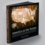 America at the Seams Book