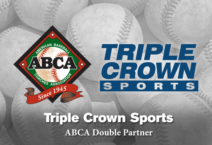 Triple Crown Sports 117