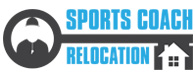 Sports Coach Relocation