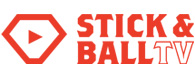 Stick & Ball TV