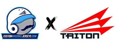 Triton Athletic Performance